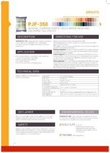 PJF-350