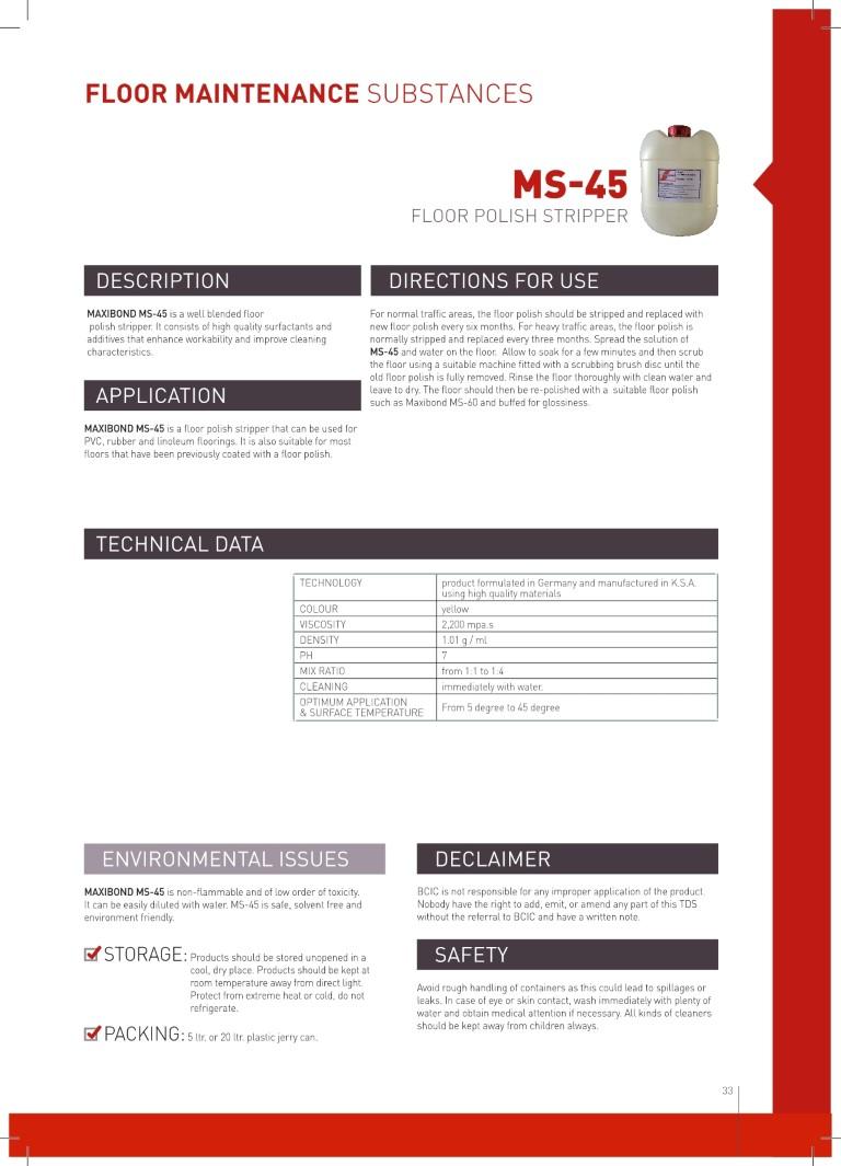 MS-45