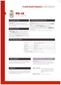 MS-48