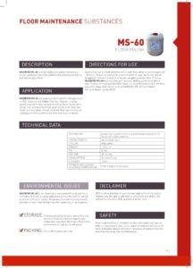 MS-60